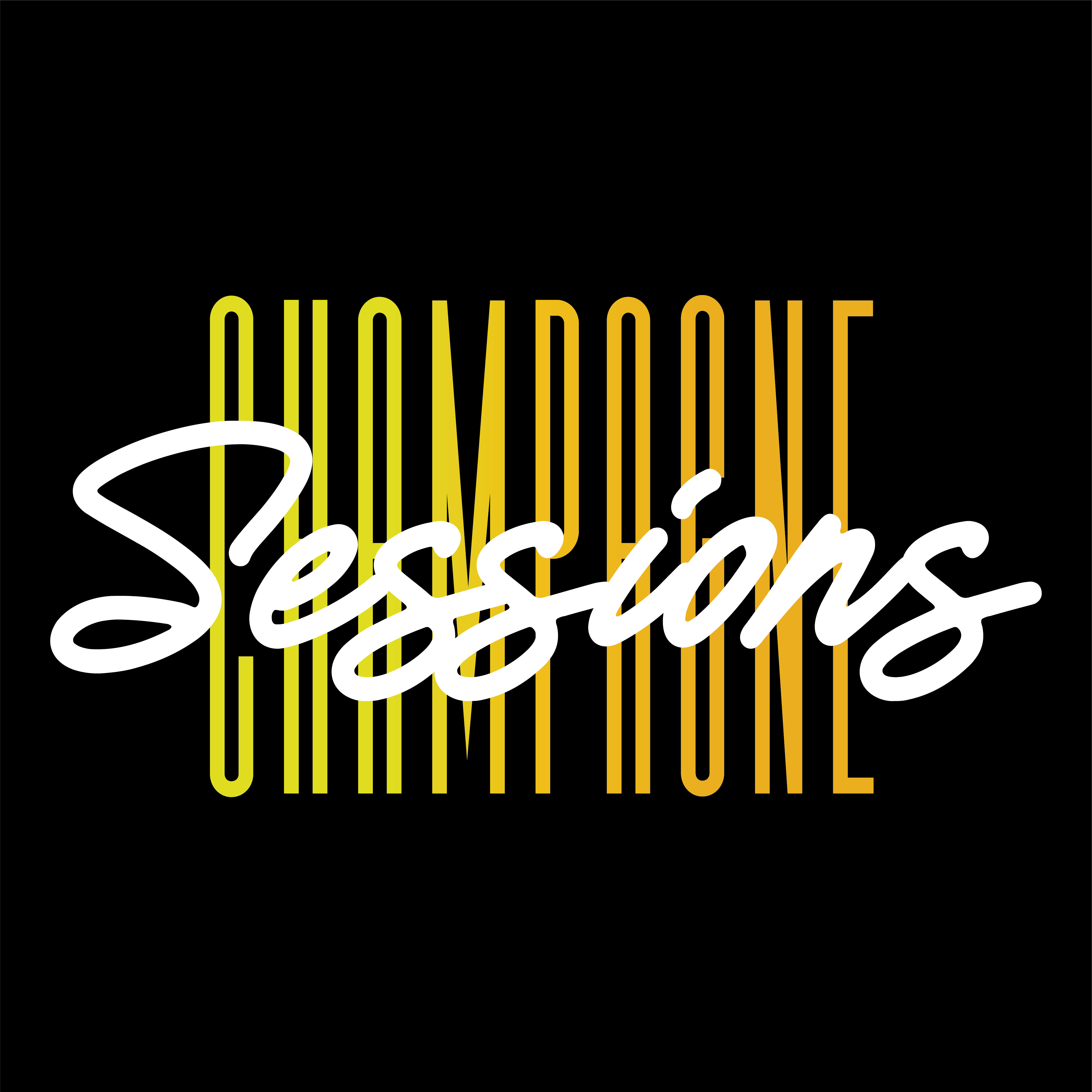 Buy Tickets By Champagne Sessions Usa